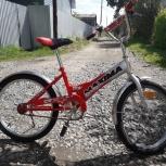 Продам велосипед, Челябинск