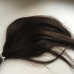 Волосы для кератинового наращивания, Челябинск
