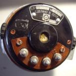Электродвигатель постоянного тока коллекторный СЛ-261, Челябинск