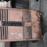 Сварочный аппарат, Челябинск