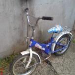 Велосипед детский, Челябинск