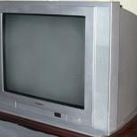 Телевизор Thomson 21DX15KG, Челябинск