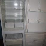 Вывоз б/у неисправных холодильников Челябинск, Челябинск