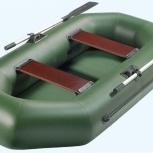 Надувные лодки Дорада, Челябинск