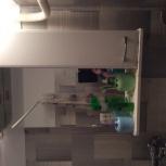 Продам шкаф для ванной, Челябинск