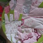 Пакет хороших вещей 3-9 месяцев,цена за все вещи на фото, Челябинск