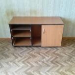 Тумбочка, Челябинск