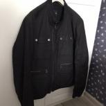 Легкая куртка, Челябинск