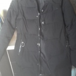 Куртка утеплённая на синтепоне, Челябинск