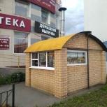 Продам готовый бизнес - Шаурма / Шашлыки / Бургеры, Челябинск