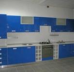 Кухнонные гарнитуры, Челябинск
