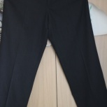 Школьные брюки коллекции Лига Джинс, Челябинск
