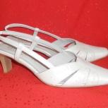 Туфли женские модельные, Челябинск