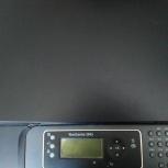 Продам МФУ  Xerox WorkCentre 3045, Челябинск