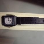 Часы Луч  80 годов Минский, Челябинск