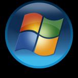 Установка Windows+драйвера+ Программы (На дому), Челябинск