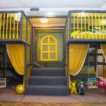 Продам семейный ресторан в центре города парк им.Пушкина, Челябинск