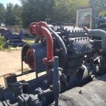 П 220 компрессор поршневой, Челябинск