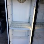 Холодильник Gorilla drink Frigorex SuperPower Get, Челябинск