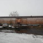 Продам вагон рефрижератор, Челябинск
