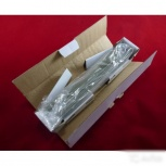 Ракель (Wiper Blade) HP LJ P2035/2055, Челябинск