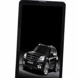 Новый смартфон 7дюймов : Highscreen, Челябинск