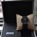 Наручные часы Certina C017.410.16.037.00, Челябинск