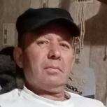Водитель  на личном авто Газель, Челябинск