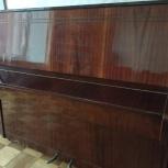 """Продам пианино """"Ритм"""", Челябинск"""