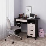 Новый письменный столы №5, Челябинск