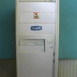 Системный блок Athlon 64 3200+ ., Челябинск