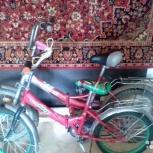 Продам два велосипеда, Челябинск