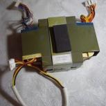 Трансформатор  от Samsung HT-DB750M, Челябинск