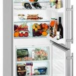 Ремонт Холодильников,морозильных камер, Челябинск