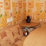 Обеденная кухонная зона, качественная очень, Челябинск