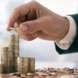 Ищем инвесторов в сфере кредитования и займов, Челябинск