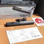 Ручной сканер SkyPix TSN410, Челябинск