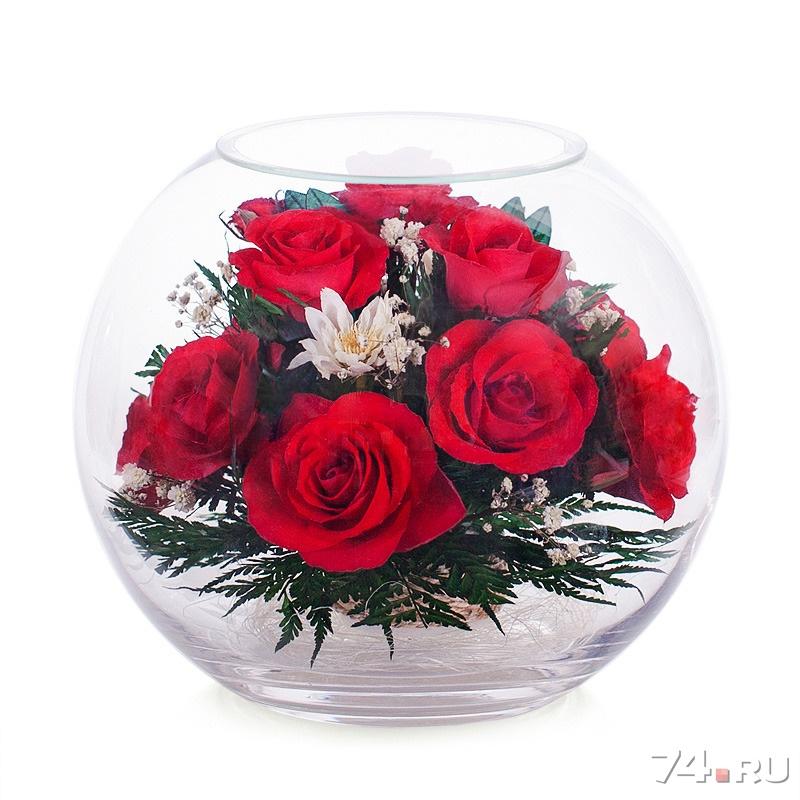 Живые цветы г челябинск доставка цветов, магазин огород москва, рейтинги детских садов ontact_us.htm