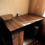 Продам письменный стол, Челябинск