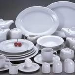 Большой выбор посуды!, Челябинск
