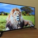 3D LED TV lg42lb620v(107см), Челябинск