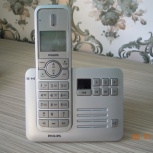 Телефонный аппарат Philips SE445, Челябинск