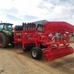 Компания: предлагаем к реализации сельхозоборудование., Челябинск