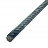 Арматура стальная А500С, ГОСТ Р 52544-2006, 40 мм, Челябинск
