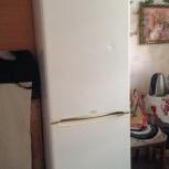 Холодильник 2-х камерный Стинол, Челябинск