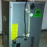 Холодильник охладитель пива напитк Vin Service Б/у, Челябинск