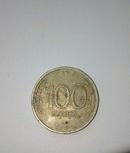 Продам 100р 1993г, Челябинск
