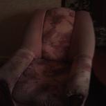 отдам даром кресло, Челябинск