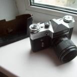 Объектив industar-61l/z 2.8 / 50(made in ussr), Челябинск