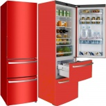 Куплю холодильник новый современный, Челябинск